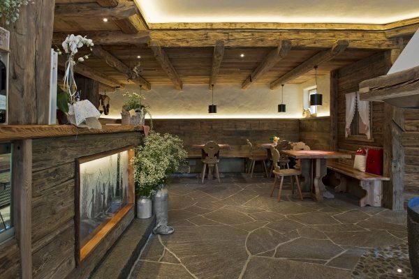 ristorante (4)