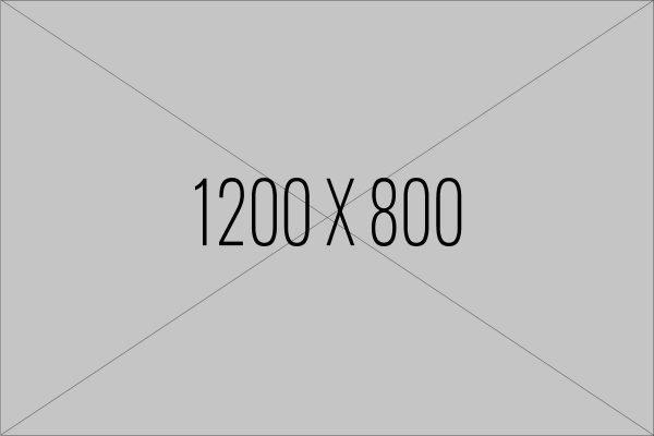 segnaposto_1200x800