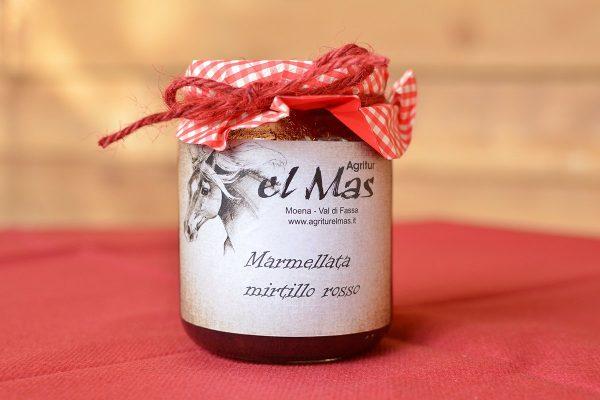 marmellata mirtillo rosso (2)