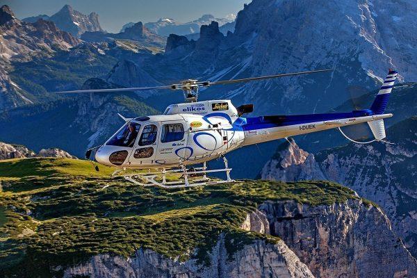 1606_Helicopter_Drei_Zinnen_Elikos